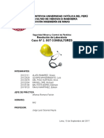 Caso 2 Sunafl Osinergmin 2017-2 Solución