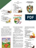 Tríptico Loncheras nutritivas.docx