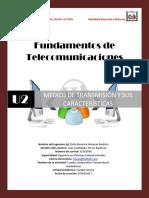 Actividad 1 U2 Transmisiones Inalámbricas (1)