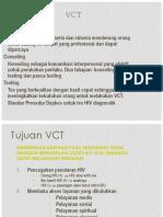VCT.pptx