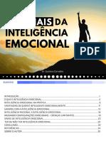 1502991879ebook-sinais-inteligencia-emocional.pdf
