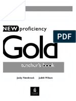 New Proficiency Gold Teacher's book.pdf
