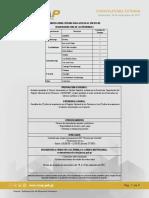convocatoria-externa-plazas-renap.pdf