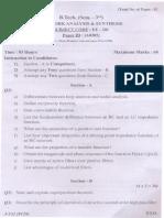 EE-201 ID-A0305.pdf