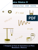 Fascículo Física Básica II.pdf