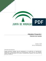 PCR [PROY] Peticion Cambio (2)
