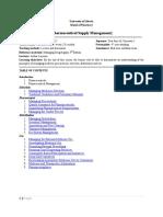 Pharm.Mgt.Notes (1)