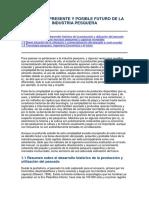 Producción en Plantas de Prod Pesquera.docx