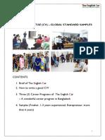 CV_Global_Standard_Samples.pdf