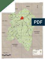 mapa de peuente Nacional.docx