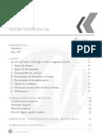 indesign.pdf
