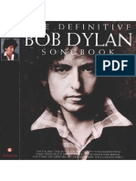 274261915-Bob-Dylan-The-Definitive-Songbook.pdf