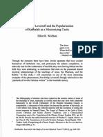 Paul_Philip_Levertoff_and_the_Populariza.pdf