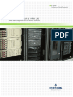 10 kVA.pdf