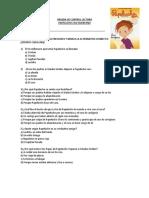 PRUEBA PAPELUCHO CASI HUERFANO.docx