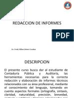 01 Introduccion Redaccion de informes.pptx