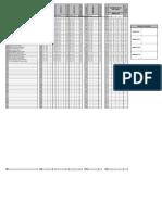 Registro de Evaluación Pfrh 2016 Lacchan Alto