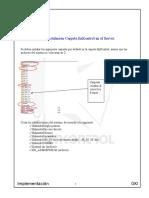 1.-Guía de Instalación EnKontrol en Server