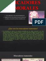 MARCADORES-TUMORALES.pptx