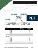 VLSM1.pdf