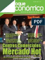 Revista Enfoque Económico 70