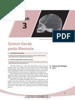 Bab 3 Sistem Gerak Pada Manusia.pdf