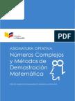 Asignatura-Optativa-Matematica-NCDM-Mate-3-BGU.pdf