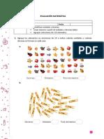 Evaluación de matematicas.docx