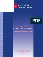 dipositif_de_controle_interne_de_l_ifaci.pdf