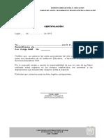 MODELO DE CERTIFICACIÓN.doc
