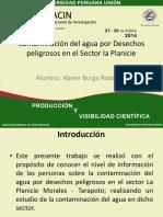 Diapositivas-IV-CONACIN - BURGA.pptx
