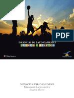 1403011811_infancias-de-latinoamrica-juegos-y-afectos.pdf