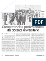 Competencias del docente universitario.pdf