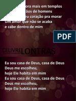 casa de Deus.pdf