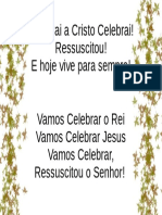 Celebrai a Cristo Celebrai.pdf