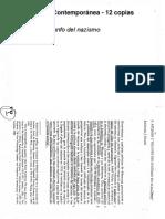 04008183   EVANS - Ascenso y triunfo del nazismo en Alemania.pdf