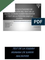 Formato MACHOVER Y PERSONA BAJO LA LLUVIA_ALEXA MAIRANY_DE LA TEJERA_MAGDALENO.docx