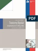 trastorno bipolar minsal.pdf