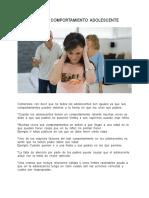 CAUSAS  DEL  COMPORTAMIENTO  ADOLESCENTE.docx