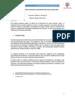 Interacción Suelo Estructuras de Puente Peatonal__.pdf