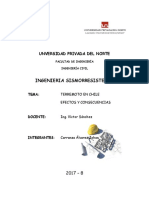 Trabajo de Ing. Sismica.docx