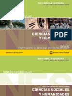 Nes Co Cs Sociales y Humanidades_w Bloque Identidades y Cultura