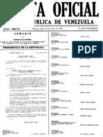 G.O.E.N°4.273_20-MAY-1991_REGLAMENTO LOA.pdf