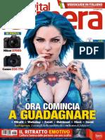 Digital Camera Italia Settembre 2017