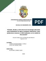 DISEÑO DE HUMEDALES TEXTOS.pdf