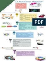 ISO 9001 2015.pdf