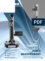 catalogue-chatillon-force-measurement-instruments.pdf