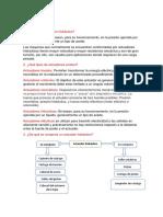 CUESTIONARIO DE PREGUNTAS  DE HIDRAULICA.docx
