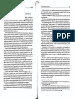 Drept Procesual Civil--VOL 1 & 2--Boroi & Stancu-2015 178