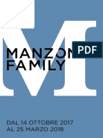 Teatro Manzoni Cartella stampa rassegna Family stag. 17-18.pdf